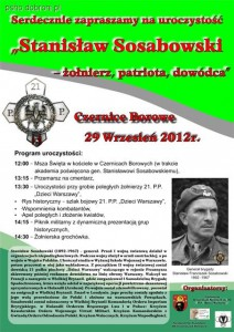29.09.2012_plakat