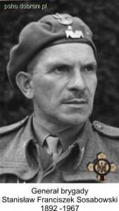 general_broni__stanislaw_franciszek_sosabowski
